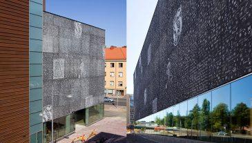 Maakunta-arkisto, Hämeenlinna