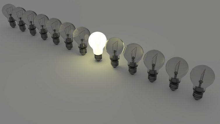 Parma mukana energiansäästöviikossa