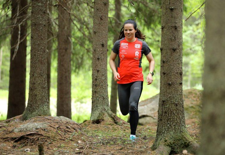 Lomat ohi – liikunnasta puhtia arjen aloitukseen
