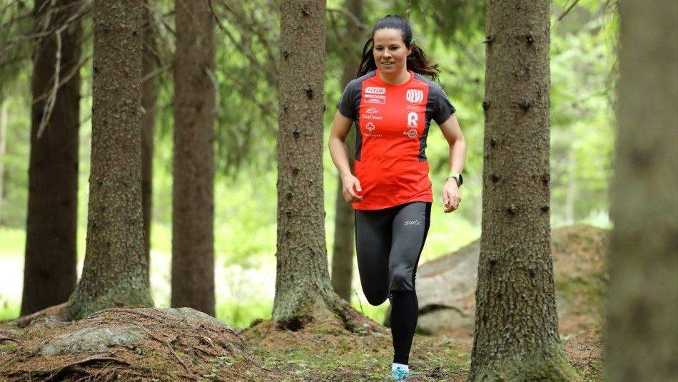PARMAinfo 8/2019: Krista Pärmäkosken vinkit kesälomilta palaaville