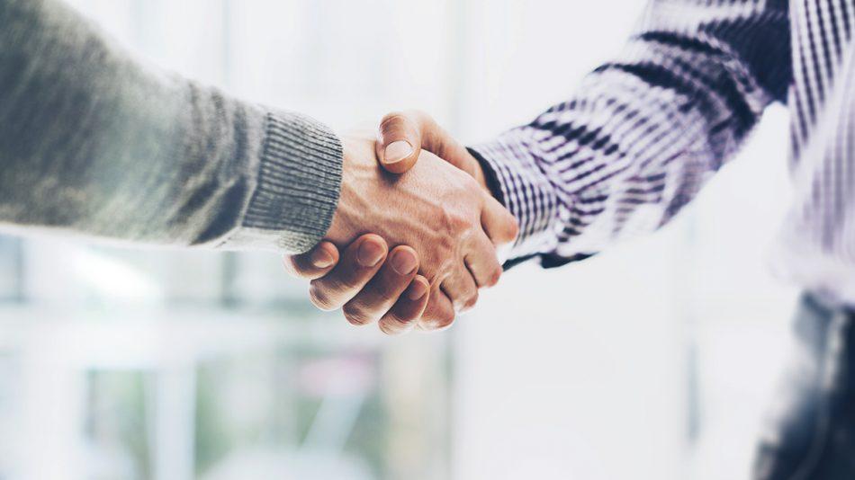 PARMAinfo 9/2019: Nastolan tehdas on myyty Kovabetonille