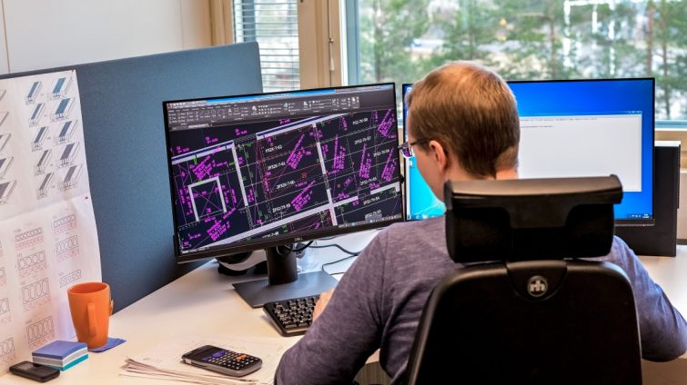 Koronavirus COVID-19 tehostaa innovaatioita enemmän kuin koskaan