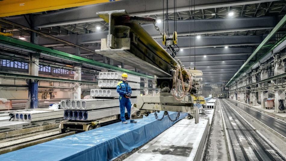 PARMAinfo 10/2020: Energiansäästöviikolla tulpataan energiasyöppöjä