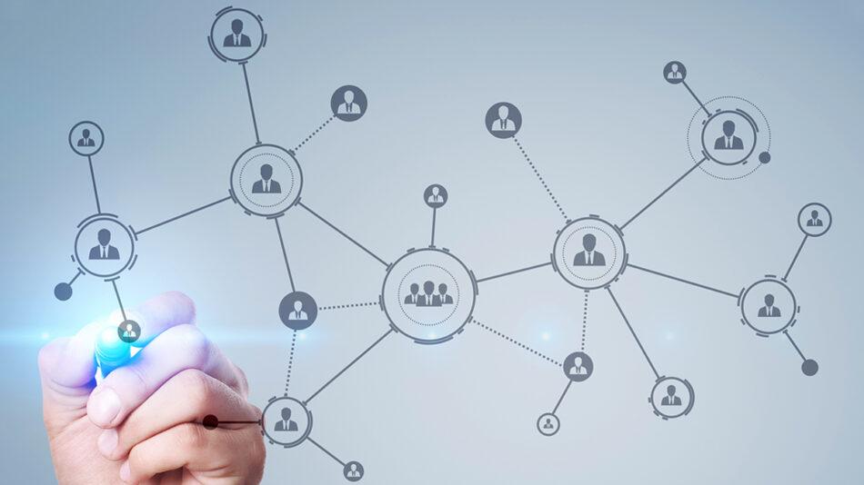 PARMAinfo 2/2021: Uusi kasvo johtoryhmään ja vastuullisuudelle vahva rooli