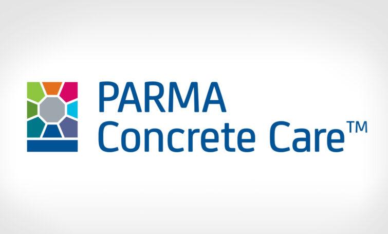 Vastuullisuusohjelma PARMA Concrete Care on julkaistu